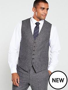 skopes-bremner-suit-waistcoat-grey