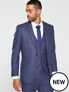 skopes-bremner-suit-jacket-blue