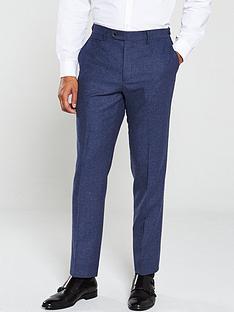 skopes-bremner-suit-trousers-blue