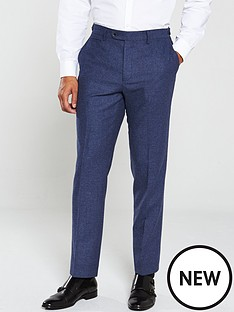 skopes-bremner-suit-trousers-blue