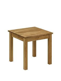 julian-bowen-coxmoor-lamp-table