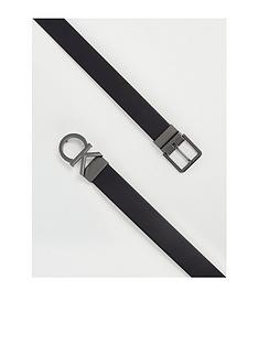calvin-klein-twin-buckle-belt-gift-set