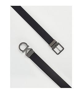 calvin-klein-twin-buckle-belt-gift-set