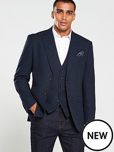 skopes-hafren-jacket-navy