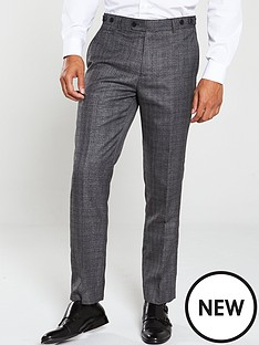 skopes-kolding-charcoal-trouser