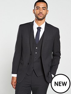 skopes-nyborg-suit-jacket-charcoal