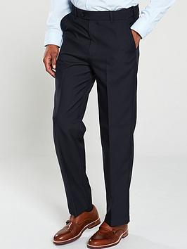 skopes-brooklyn-trousers-navy