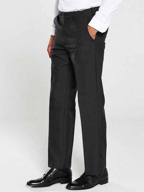 skopes-brooklyn-trousers-charcoal
