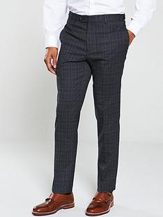 skopes-lynham-charcoal-trouser