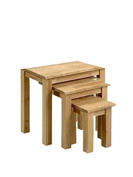 julian-bowen-coxmoor-nest-of-tables