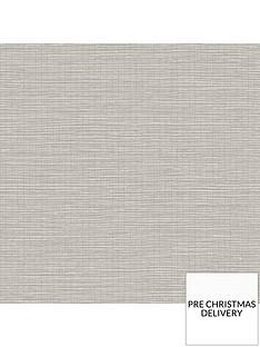 arthouse-oasis-grasscloth-wallpaper