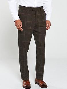 skopes-morfe-lovat-trouser