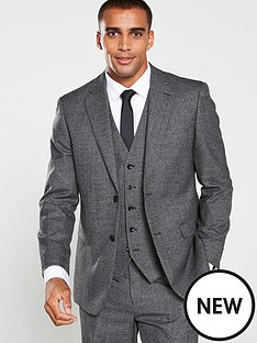 skopes-burnham-charcoal-jacket