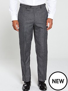 skopes-burnham-charcoal-trouser