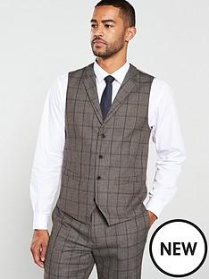 skopes-pershore-brown-wcoat