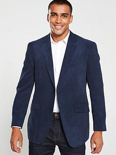 skopes-sherwood-jacket-navy