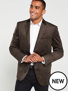 skopes-thetford-jacket-brown