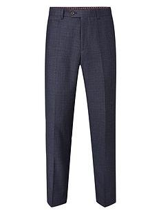 skopes-staunton-navy-trouser