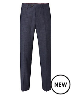 skopes-staunton-navy-trouser