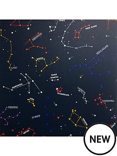 arthouse-glitter-constellations-wallpaper