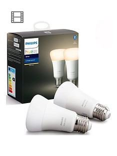 philips-hue-bt-white-e27-with-optional-extra-bulb