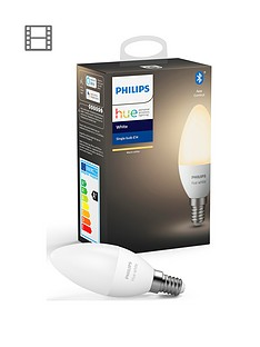 philips-hue-bt-white-e14-with-optional-extra-bulb