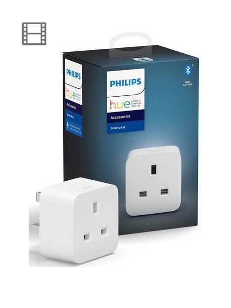 philips-hue-bt-smart-plug