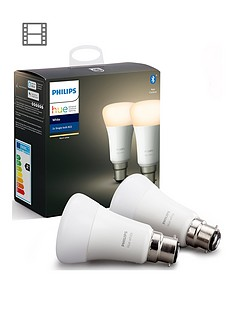 philips-hue-bt-white-ambiance-b22-with-optional-extra-bulb