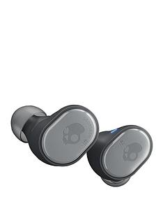 skullcandy-sesh-truly-wireless-bluetooth-earbuds-black