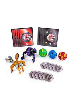 bakugan-battle-pack