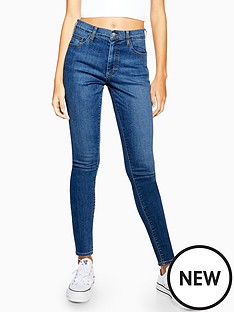 topshop-topshop-leigh-jeans-mid-blue