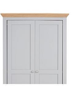 hanna-2-door-1-drawer-wardrobe