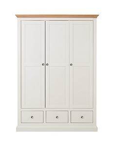 hanna-3-door-3-drawer-wardrobe