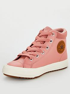 converse-chuck-taylor-all-star-pc-boot-hi-tops-pink