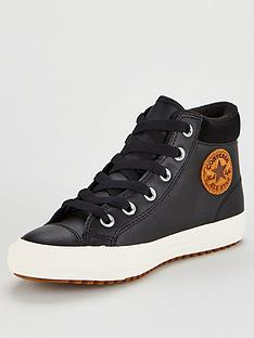 converse-chuck-taylor-all-star-pc-boot-hi-tops-blackbrownwhite