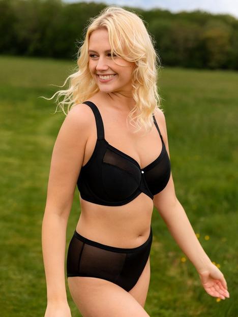 curvy-kate-wonderfull-full-cup-bra-black
