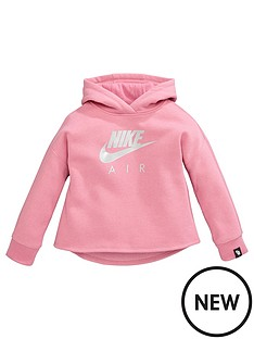 nike-nsw-air-younger-girls-overhead-hoodie