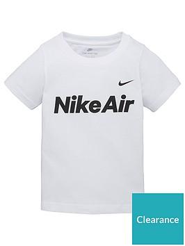 nike-sportswear-air-younger-boys-t-shirt-white