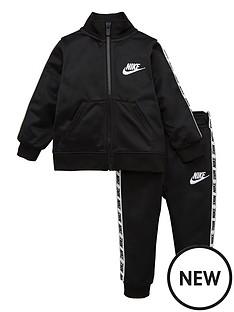 nike-sportswear-toddler-boys-block-taped-tricot-tracksuit-black