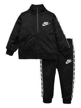 nike-sportswear-toddler-boys-block-taped-tricot-tracksuit-black