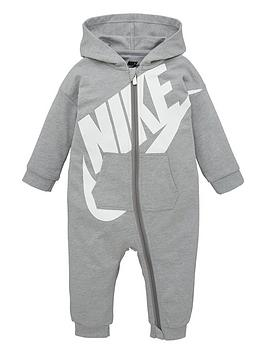 nike-sportswear-baby-boys-all-day-play-full-zip-hooded-all-in-one-grey-heather
