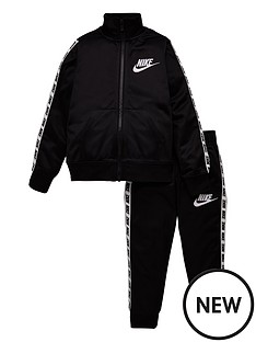 nike-nike-sportswear-younger-boys-block-taped-tricot-tracksuit