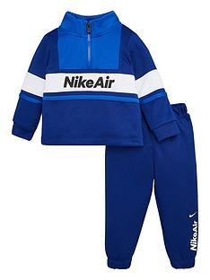 nike-sportswear-air-toddler-boys-12-zip-tracksuit-blue