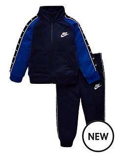 nike-nike-sportswear-toddler-boys-swoosh-taped-tricot-tracksuit