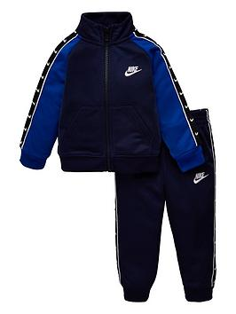 nike-sportswear-toddler-boys-swoosh-taped-tricot-tracksuit-navy