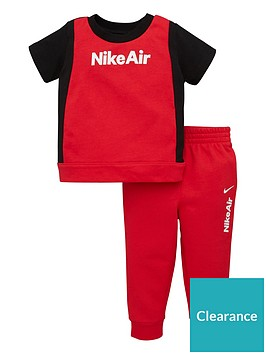nike-sportswear-air-toddler-boys-t-shirt-and-jogger-set-black-red