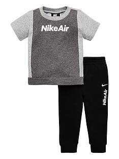 nike-sportswear-air-toddler-boys-t-shirt-and-jogger-set-grey-black