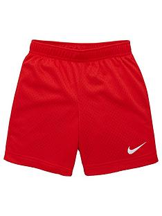 nike-nike-younger-boys-essential-performance-shorts