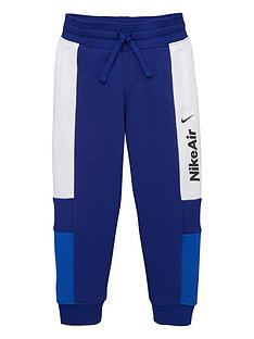 nike-sportswear-air-younger-boys-joggers