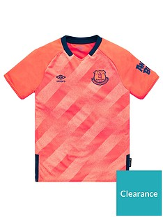 umbro-umbro-junior-everton-away-1920-shirt-pink